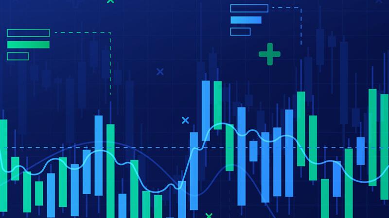 バイナリーオプション為替の値動き予想