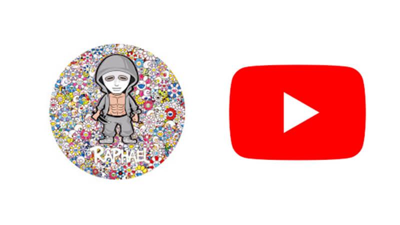 ラファエルのバイナリーオプション動画解説